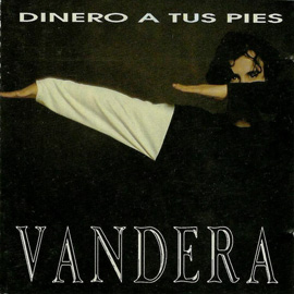 Dinero a tus pies